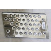 WG1664231102  防滑板.
