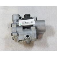 WG9000360515  ABS阀