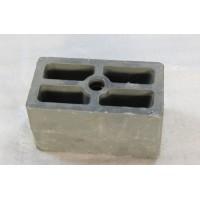 WG9014520257  前钢板垫块