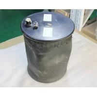 WG9925528010  气囊