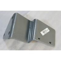 WG9925551080  粗滤器支架