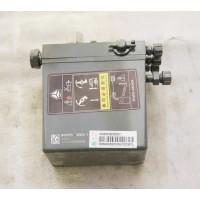 WG9925822002  油泵