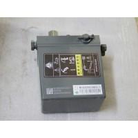 WG9925823002 油泵