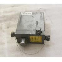 WG9925823012  手动油泵