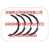 重汽豪沃配件 VG1500010125 曲轴止推片