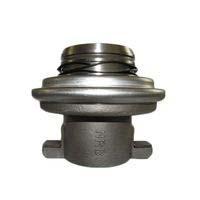 重汽  潍柴发动机等配件WG9725160510 分离轴承