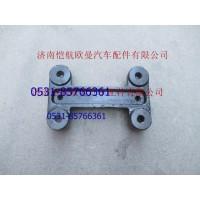 H4361040012A0蓄电池箱体支架