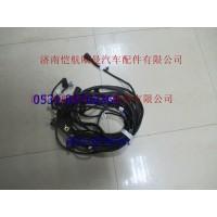 H4362040055A0车架线束II