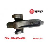 WEICHAI发动机612630040010吊环夹紧块