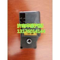 重汽豪沃A7水阀控制电机  A7暖风水阀电机/WG1664820052
