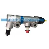 1608A4D-010-A 离合器总泵(进口)