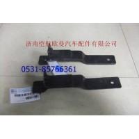 H1119103003A0高位进气管支架II