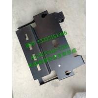 重汽汕德卡C7H 电器装置安装支架总成