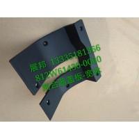 重汽汕德卡C7H 离合器盖板-宽体