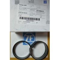 德国ZF变速箱0735 321 635滚针轴承
