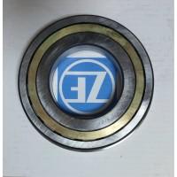 德国ZF0750 118 130轴承