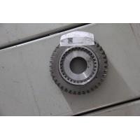 传动主动齿轮(高)WG2211020047