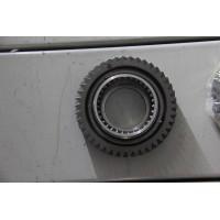 传动主动齿轮WG2211020048