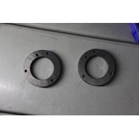 导油环WG2229020004-1