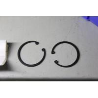 孔用弹性挡圈Q43072-1