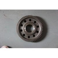 主轴一档齿轮WG2211040019-1