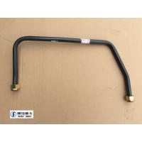 德龙DZ95259360078 管子20总成 空压机-软管