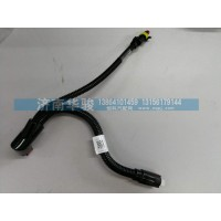 1205A83C-010-5-B 尿素进液管