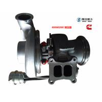 4046026X 增压器 康明斯发动机配件
