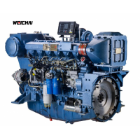 WP12C190-18船用发动机Beplay2 潍柴动力