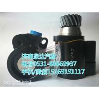 欧曼原厂转向泵/叶片泵/助力泵