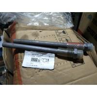 回油管(在油底壳)080V05702-5948