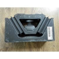 楔形支撑总成(橡胶)WG9725592131