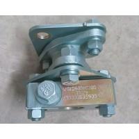 联轴器总成(VG1560080300)
