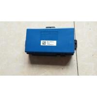 BCU控制器 WG9716582011