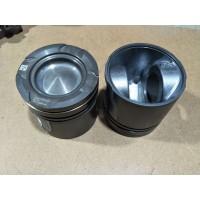 重汽曼MC11发动机活塞200V02511-0771