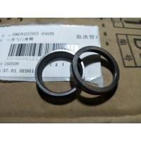 重汽排气门座圈080V03203-0409