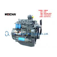 TBD226B-4IIT3潍柴工程机械发动机226B