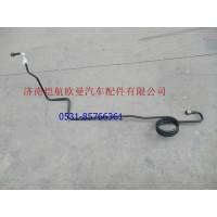 H0356102342A0空压机螺旋管