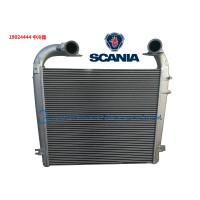 19024444斯堪尼亚SCANIA中冷器