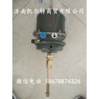 供应中国重汽豪沃后制动弹簧分室WG90003606000