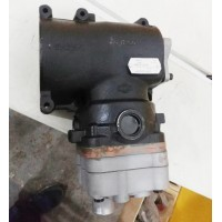 201V54100-7121 单缸空压机 MC11