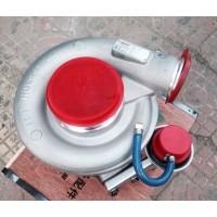 202V09100-7926  涡轮增压器MC11(再制造)