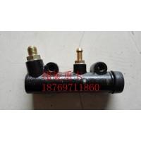 离合器总泵1608A4D-010