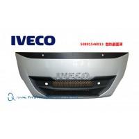 50891546913依维柯IVECO 散热器面罩