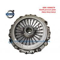 85000279Clutch pressure plate