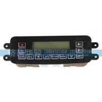 8112M-010-PN 空调控制面板(派恩70190)