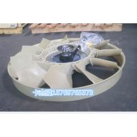 电控硅油风扇202V06600-7060
