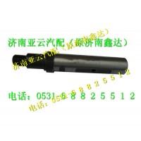 陕汽德龙F3000弹簧销DZ9100520007