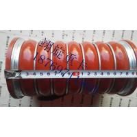 中冷器胶管WG9925530058