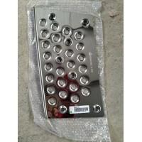 防滑板WG1664231095
